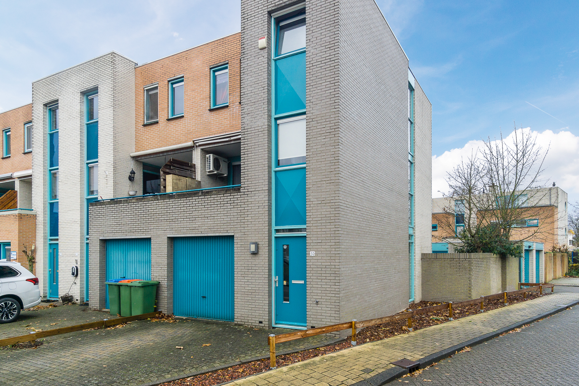 Badkamers Tilburg 587fsj. Interesting Affordable Elegant Hob Onzeli ...