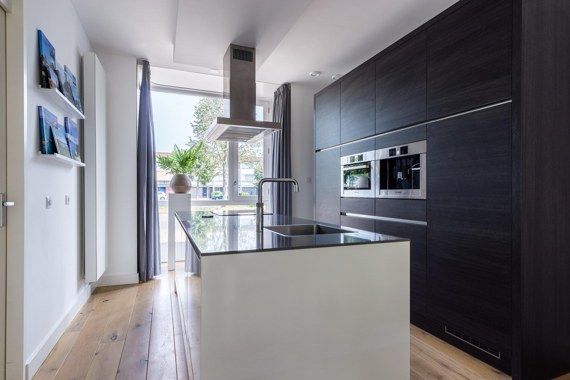 Design Keuken Breda : Keukens Één plaats voor al uw wensen brugman