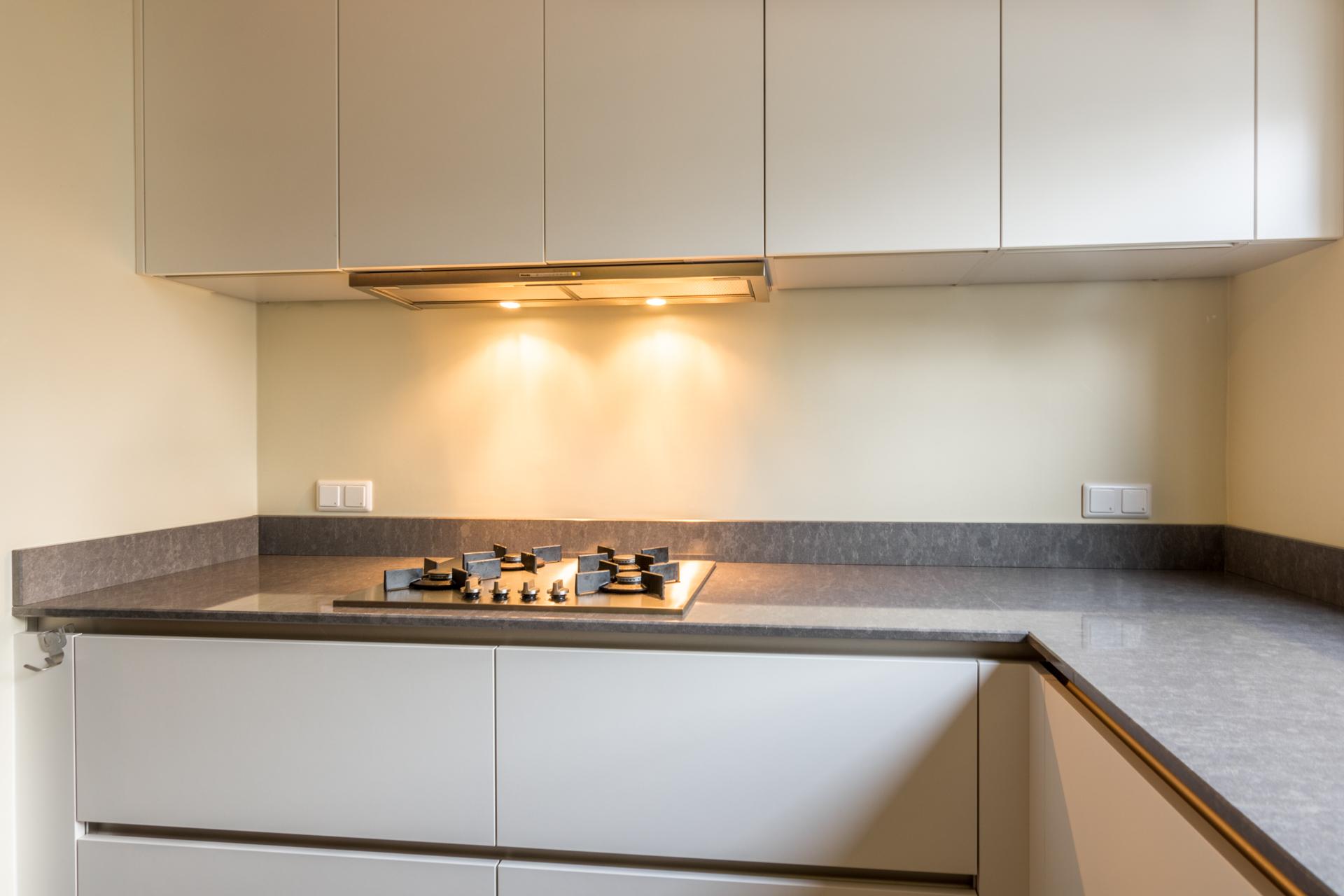 Bruynzeel keukenkast deurtjes bruynzeel keukenkast beste inspiratie voor huis ontwerp - Idee van interieurontwerp ...